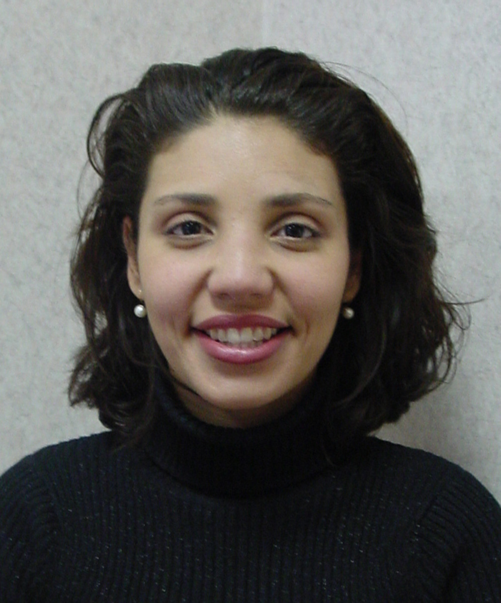 Zorina Pina-Hauan, RN-C, MSN, FNP Clinical Instructor and Family Nurse Practitioner Office: 573-884-7060