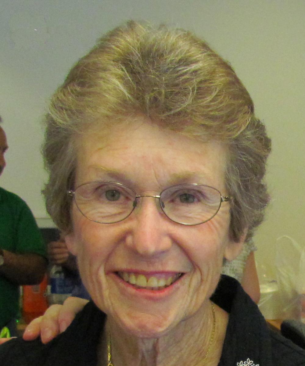 Karen Bennett, PhD