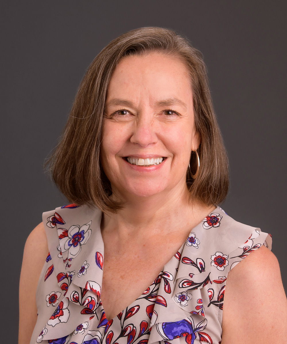 Lee-Ann H. Allen, PhD