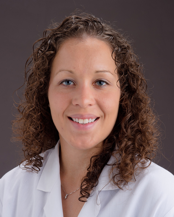 Katie Freeman, MD
