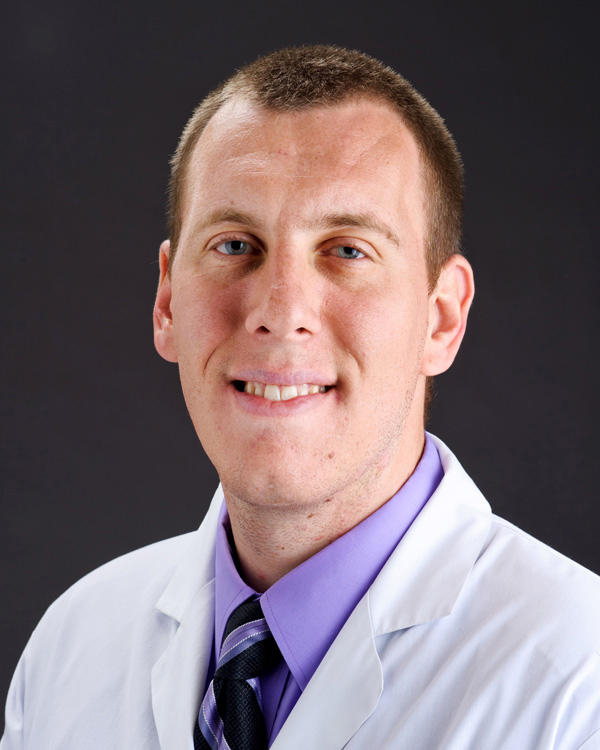 Chris Schaefer, MD