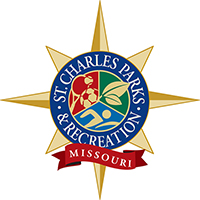 St. Charles Police Department logo