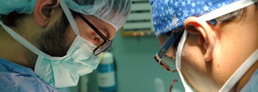 General Surgery Residency FAQ - MU School of Medicine