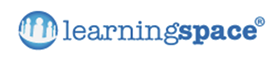 Learningspace logo
