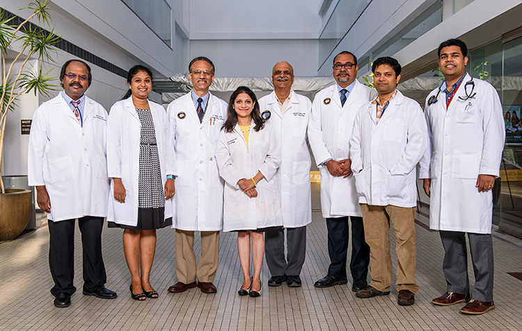 Sleep Medicine Fellowship - MU School of Medicine
