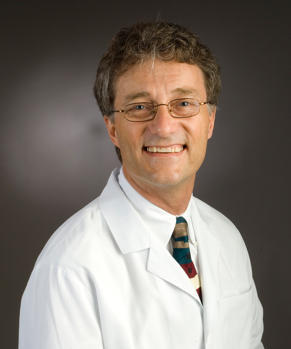 Photo of Jeffery Belden, MD