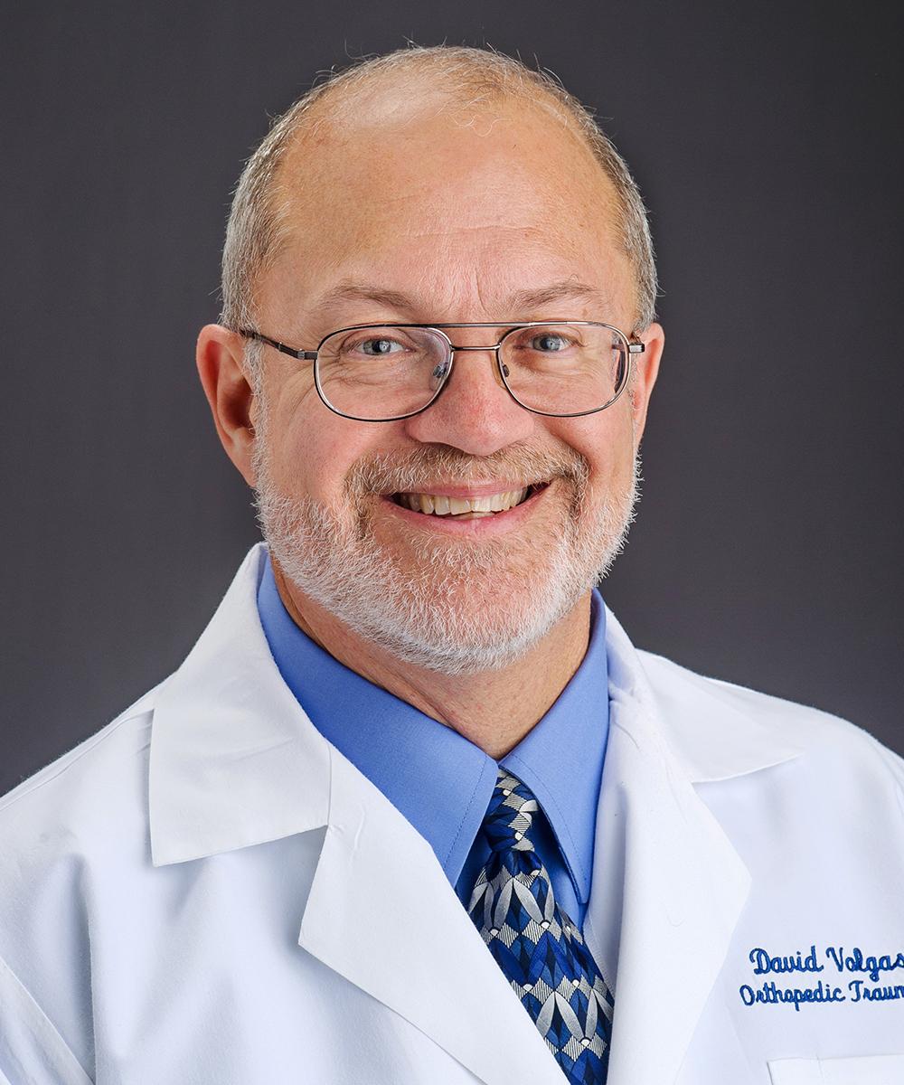 Gear Up Strategic Initiatives Massachusetts Department: MU School Of Medicine