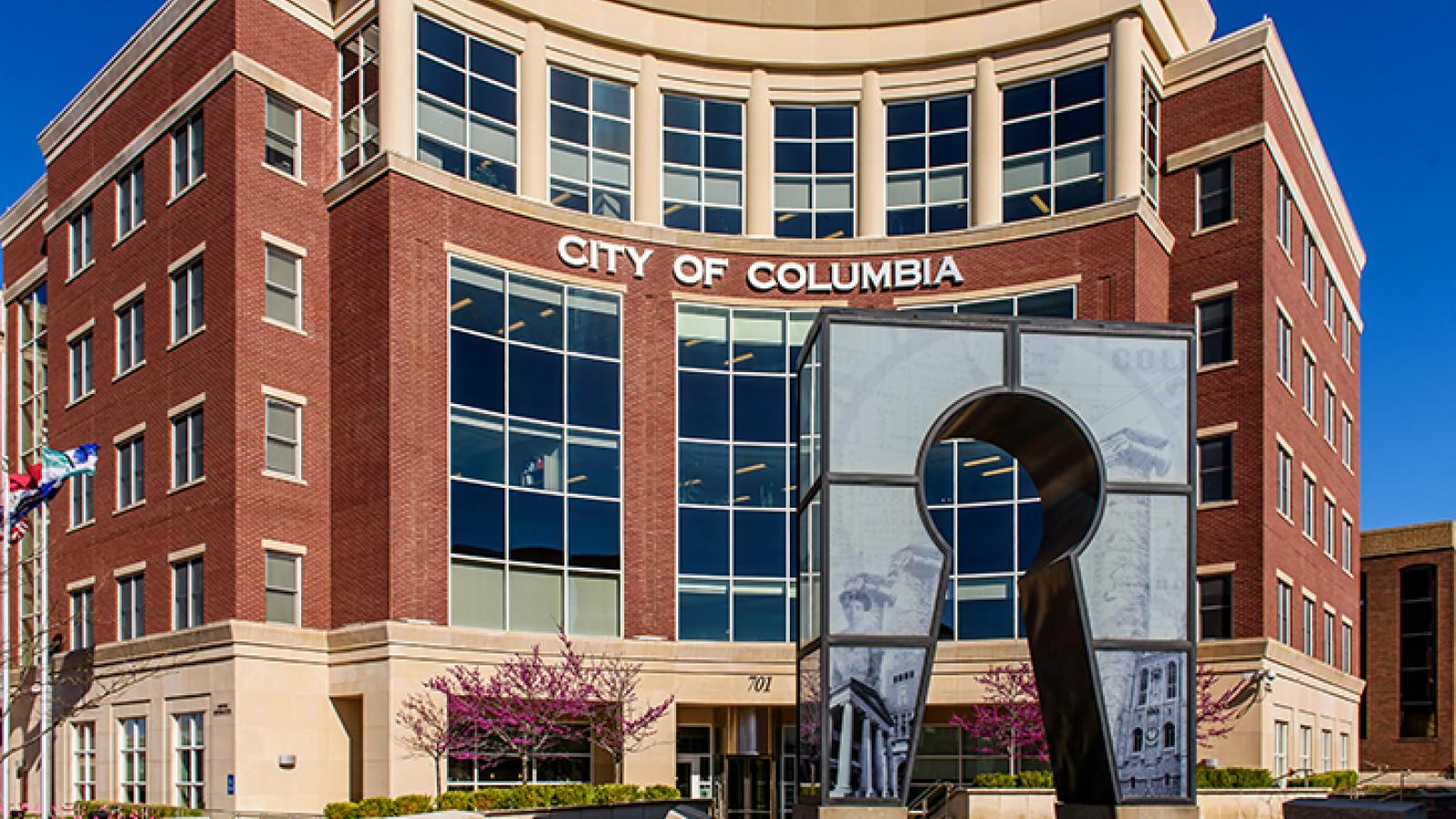 Living in Columbia - MU School of Medicine