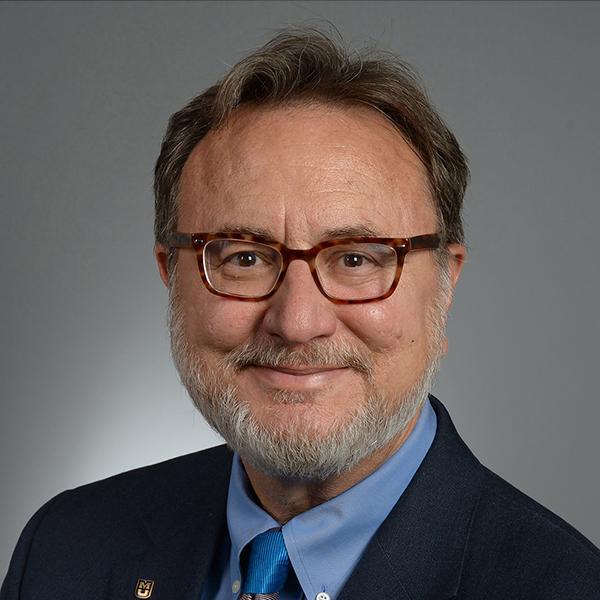 Steven Zweig