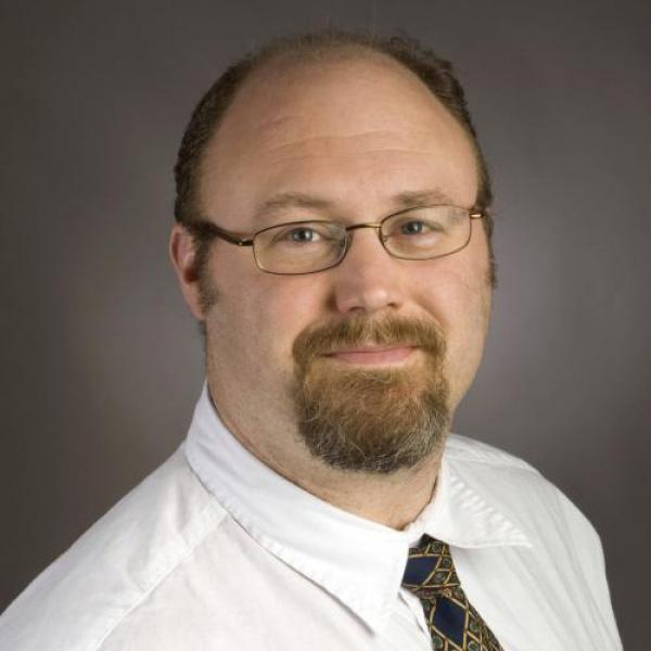 David Beversdorf, MD