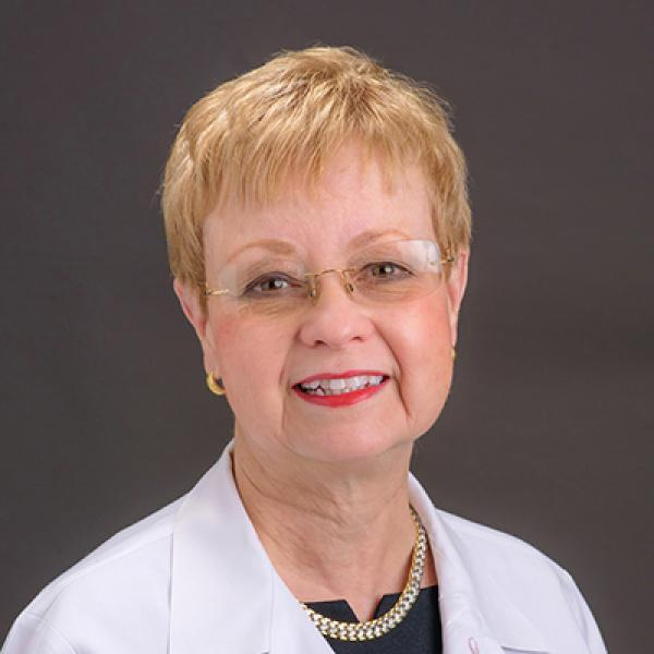 Photo of Debra Koivunen, MD