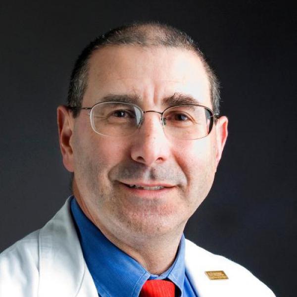 Neurological Surgery - MU School of Medicine