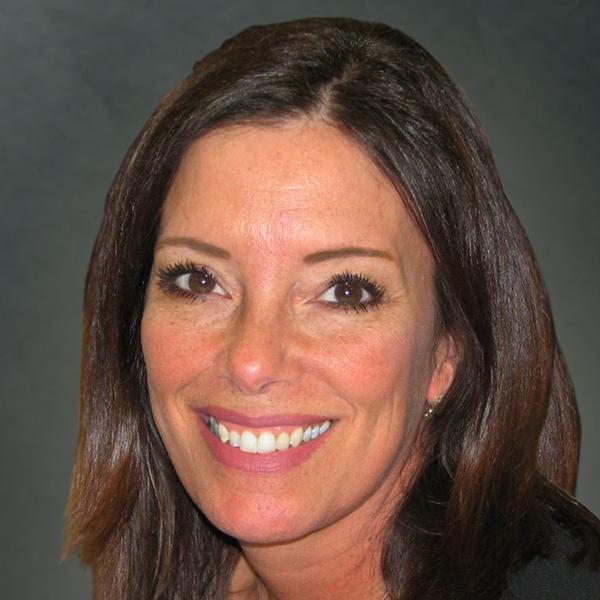 Kathleen Quinn