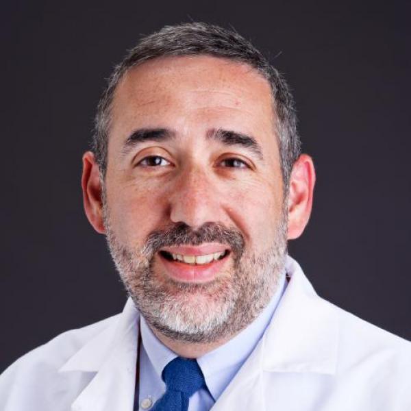 Joel Shenker, MD, PhD