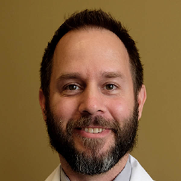 Aaron M. Tauer, MD