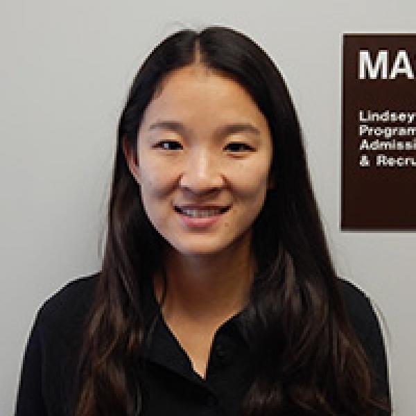 Student Ambassadors - MU School of Medicine