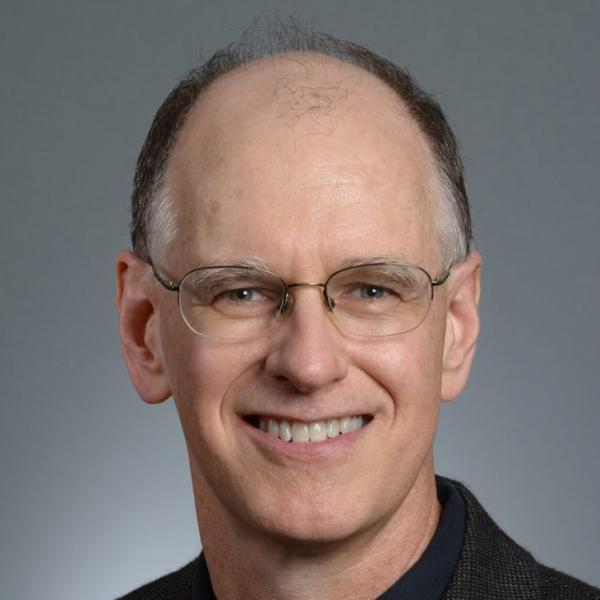 Donald H. Burke, PhD