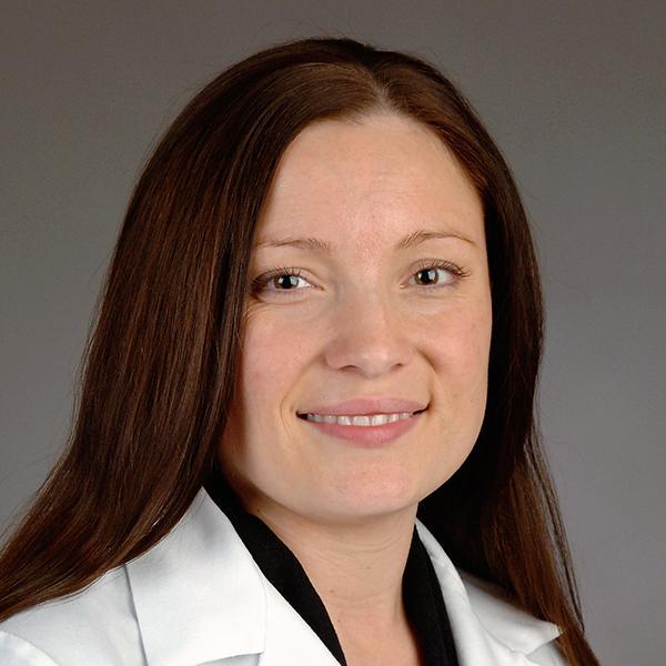 Abigail Emerson, MD