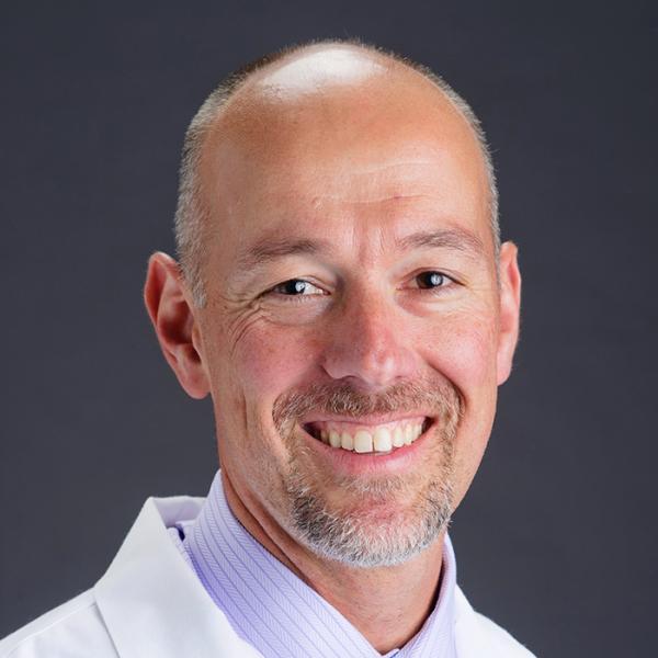 George Koburov, MD