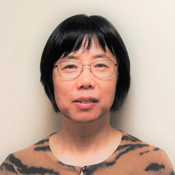 Hong Hao, PhD