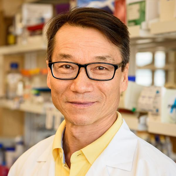 Jeremy (Jingxiong) Wang, MD, PhD, MPH