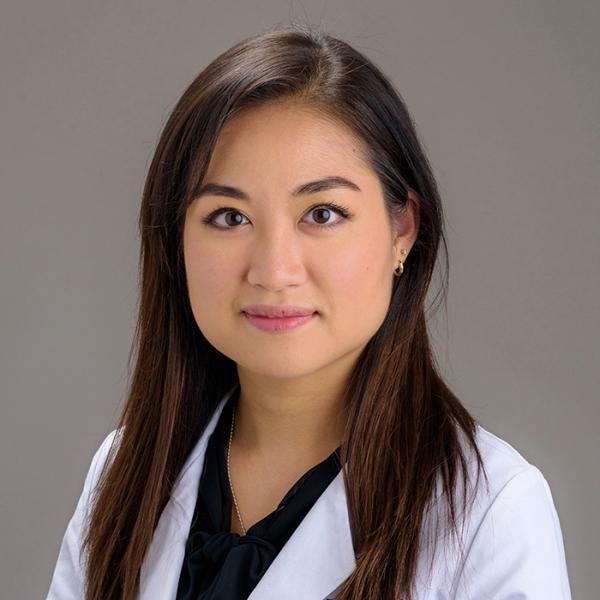 Photo of Jella An, MD
