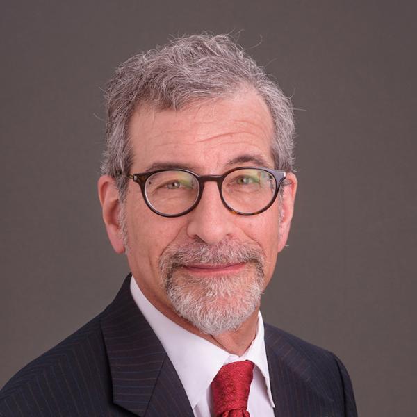 DOUGLAS MILLER, MD, PhD