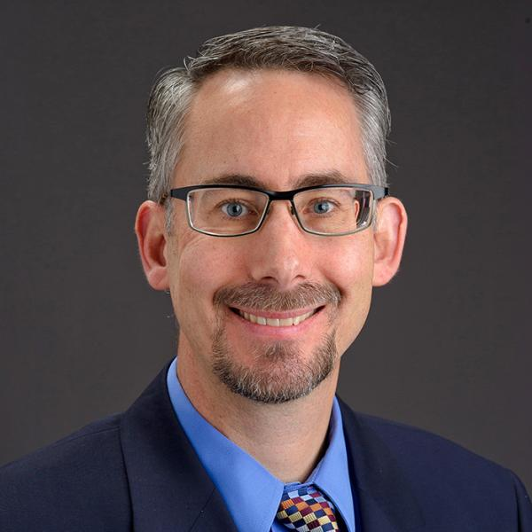 Photo of Kevin Kane, MD, MSPH