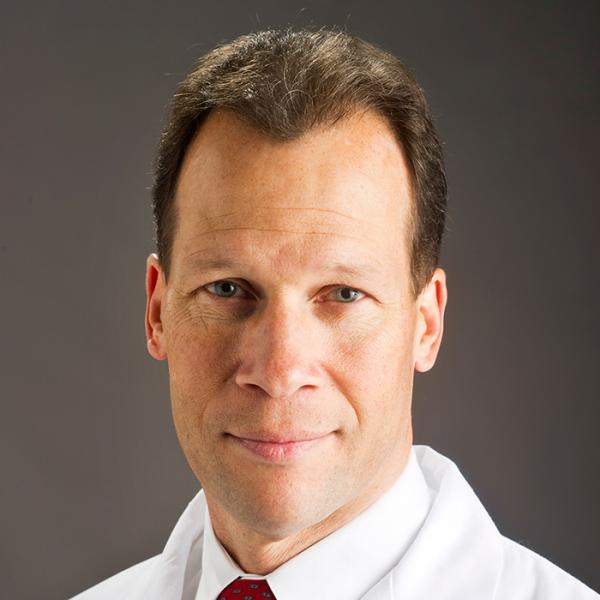Photo of Stephen Keithahn, MD