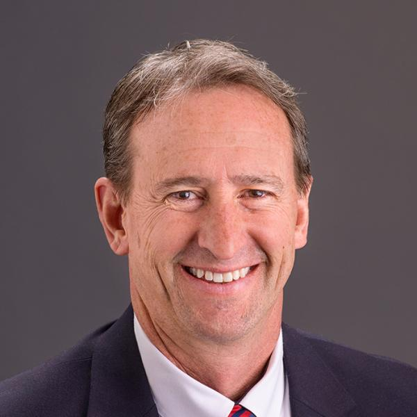 Kerry McDonald, PhD