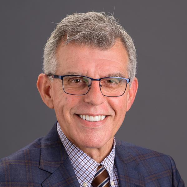 David Gozal, MD