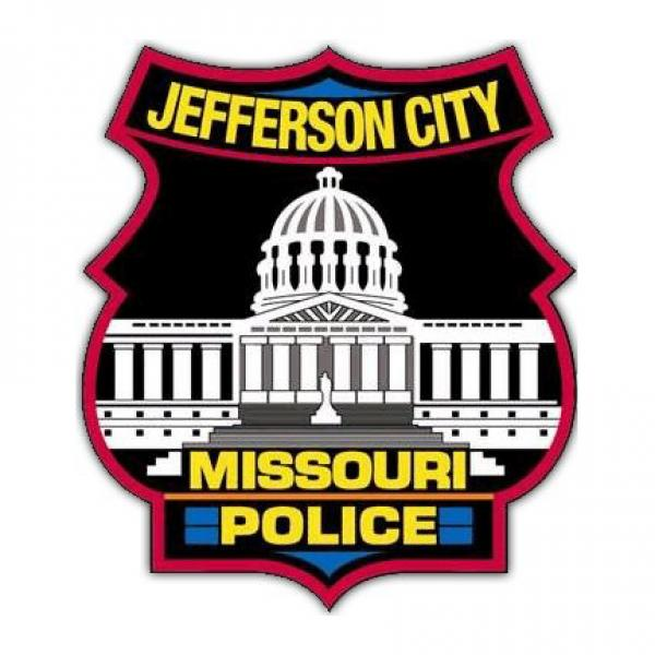 Jefferson City Police Department