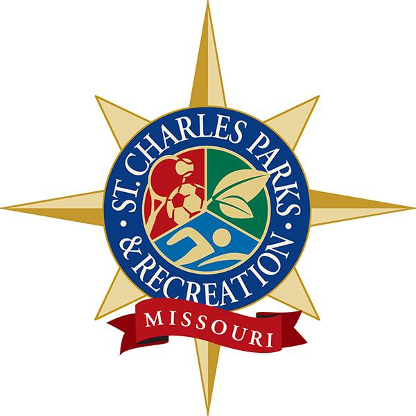 St. Charles Police Department