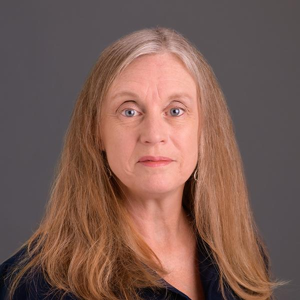 Tracy Greever-Rice, PhD, MS