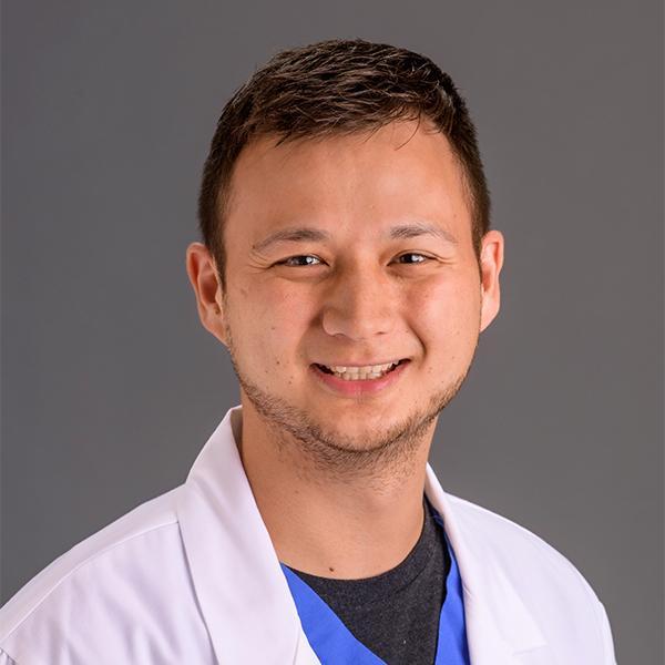 Anesthesiology Residents - MU School of Medicine