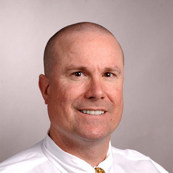 Bert Bachrach, MD