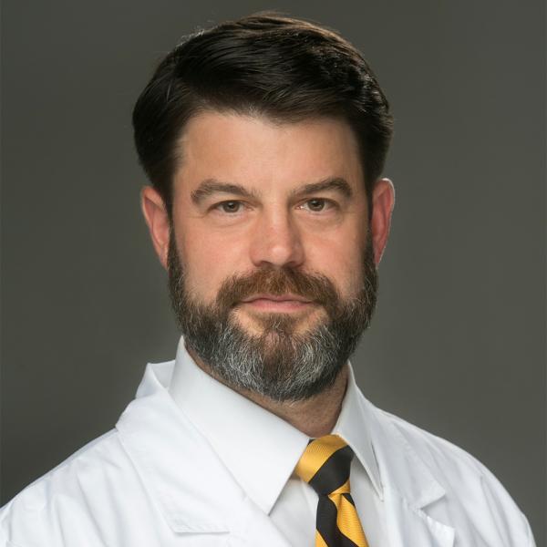 Jonathan A. Dyer, MD
