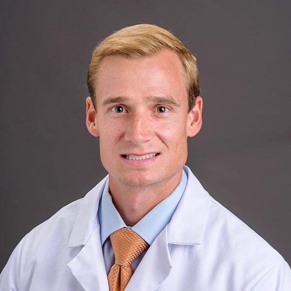 Rowan Family Medicine >> Current Residents - MU School of Medicine