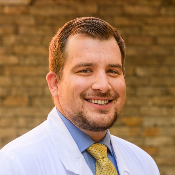 Troy Loethen, MD