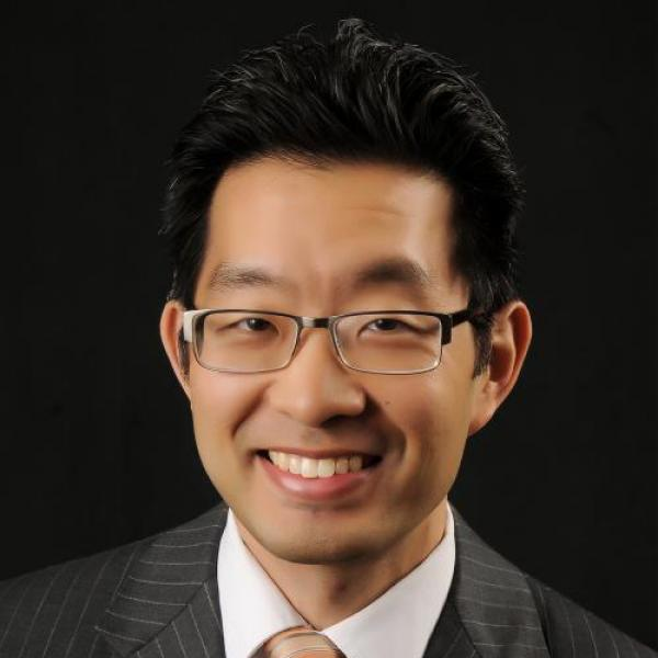 C.W. David Chang, MD