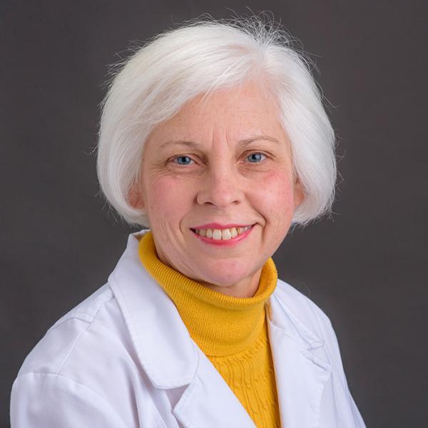 Catherine Jones, MD
