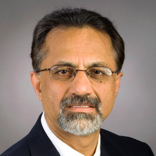 Pradeep Sahota, MD