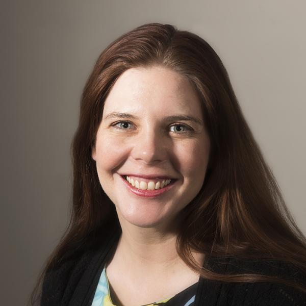 Kate Wessler