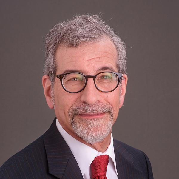 Douglas C. Miller, MD, PhD