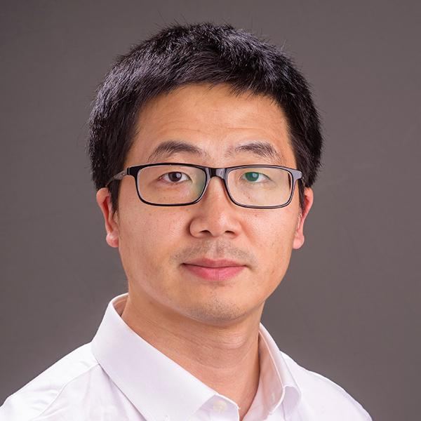 Xun-Lei Kang, MD, PhD