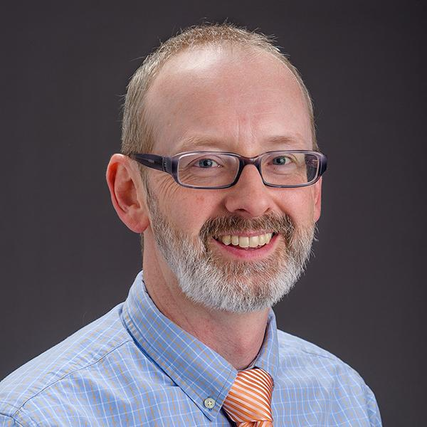 Kevin Middleton, PhD