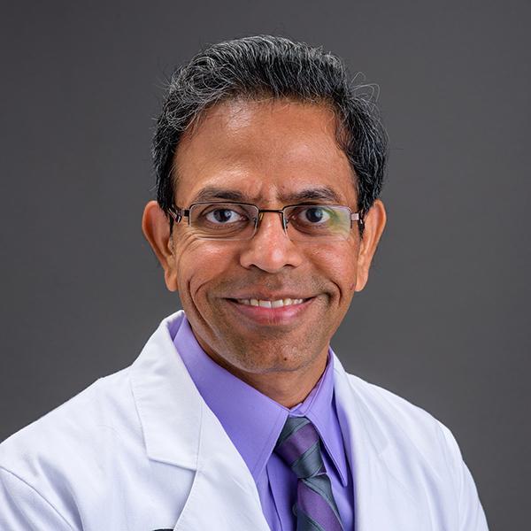 Premkumar Nattanmai Chandrasekaran, MD