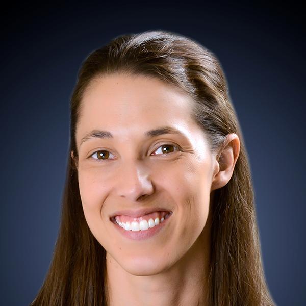 Laura Dooley, MD