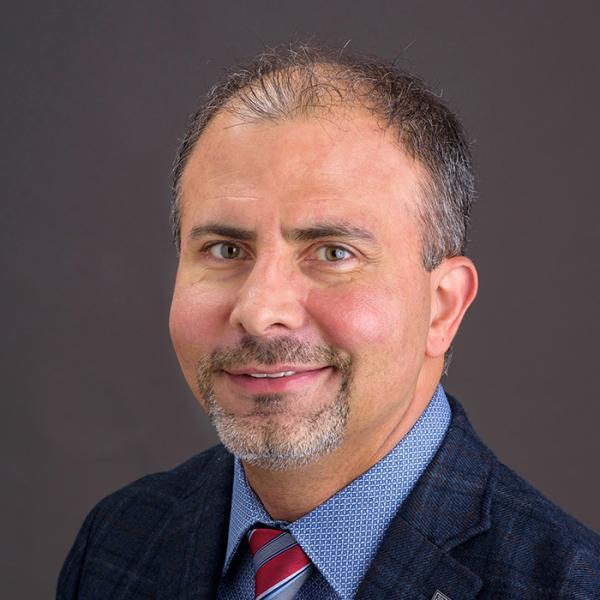 Ghassan Hammoud, MD, MPH
