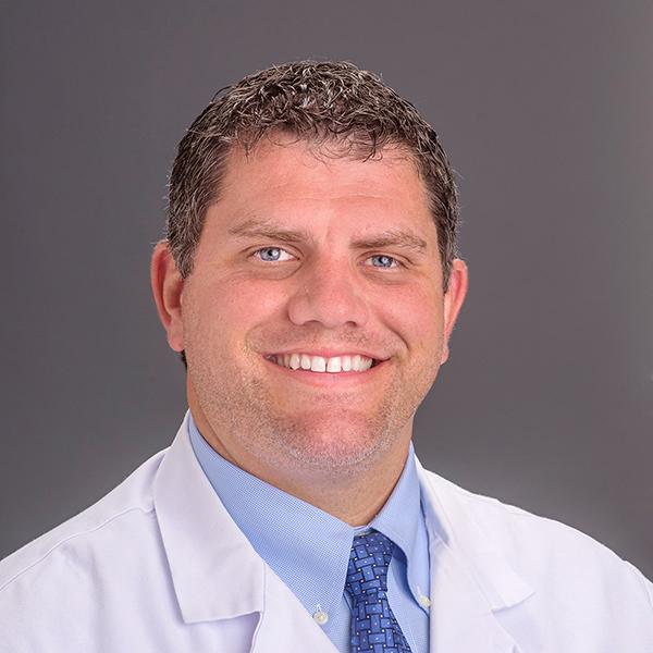 Andrew Wheeler, MD FACS, FASMBS